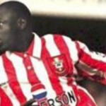 The amazing story of Ali Dia: the player who was not