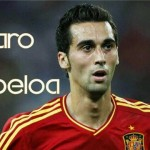 It is a cone Arbeloa?