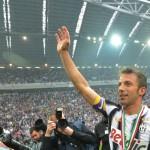 Los diez mejores futbolistas italianos de la historia