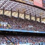 Las deudas de los equipos españoles de la Liga BBVA