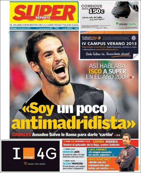 isco antimadridista 2