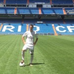 Isco presentado como jugador del Real Madrid: ¿es realmente antimadridista?