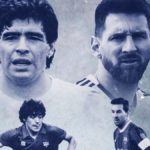 The best Argentine players in history