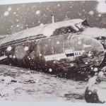 that fateful 6 February 1958: Munich tragedy almost destroyed the Manchester United