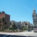 Montevideo, die Welthauptstadt des Fußballs