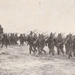 El mejor partido de la historia: Madrid-Barcelona 1916