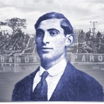 Abdon Porte: the martyr of love for his club