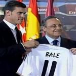 Casillas, Bale, las desigualdades de la Liga y la avalancha mediática