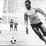 Godfrey Chitalu: El goleador desconocido