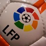 La sinrazón del fútbol español