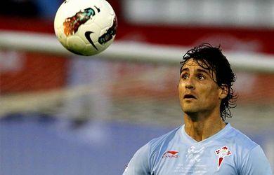 Mario Bermejo lleva goleando desde los 90´s.