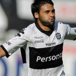 Maxi Biancucchi:  Messis Cousin