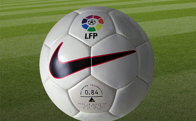 the ball of the League of stars
