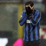 La decadencia del Inter de Milán