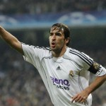 The top ten players in the history of Real Madrid