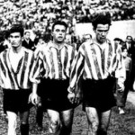 The top ten players in the history of Athletic Bilbao