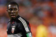 Freddy Adu, el nuevo Pelé acabó anunciando aspiradoras