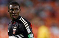 Freddy Adu, el nuevo Pelé que nunca llegó a triunfar en el fútbol