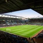 Premier League inglesa: la mejor liga del mundo