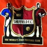 The oldest clubs in the world