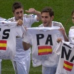 "Swansea City: plus ""spanish"" never"