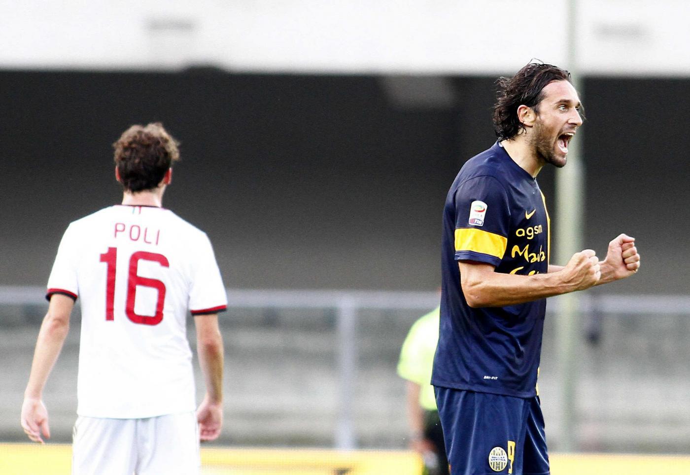 Fútbol de los 90´s: Juan Antonio Pizzi y Pier