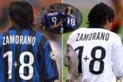 Las anécdotas más curiosas de la historia del fútbol