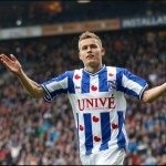 Do you know Alfred Finnbogason?