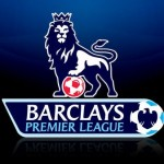 Premier League 2013/14: new change of leader