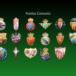 Comunio: el juego online de fútbol  por excelencia