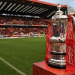 Differences between the FA Cup and League Cup
