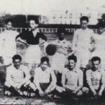 El día que el Sevilla ganó 22-0 al Betis