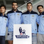 Spanisch auf der ganzen Welt: entdecken, wie viele spanische Spieler in der Welt
