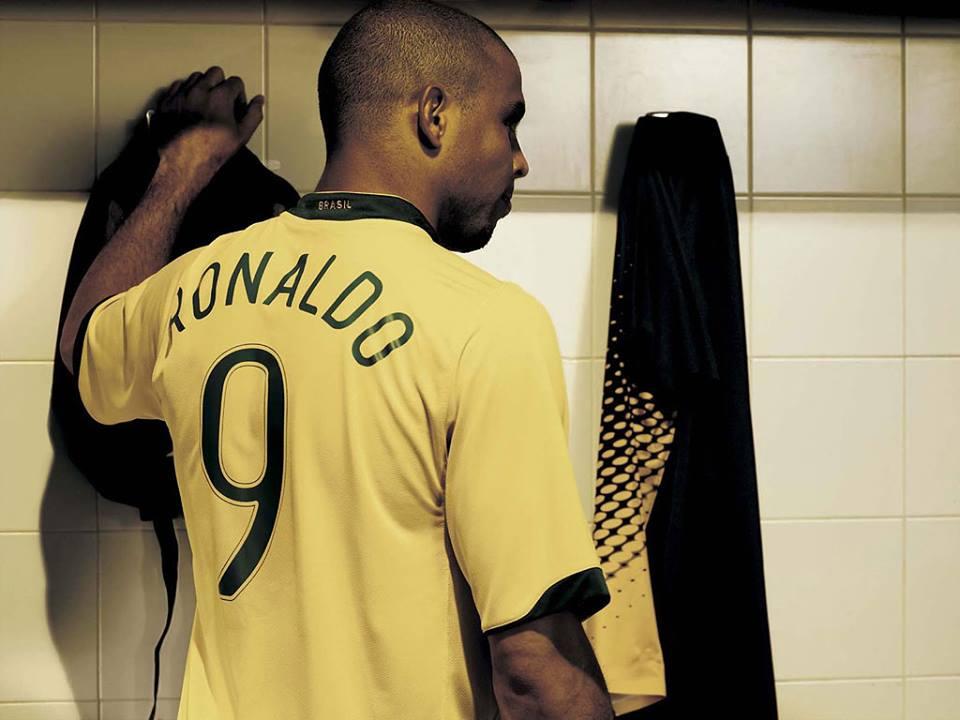 Futbolistas en los juzgados: ¿deben de sancionar los clubes a sus jugadores que incumplen la ley?