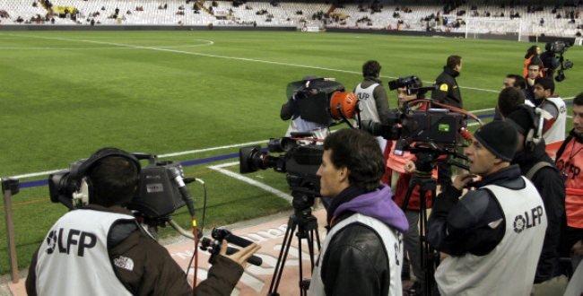 camaras_futbol