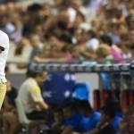 Grandes goleadas en Mestalla: de desastre en desastre