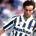 Five players who excelled in the Spanish League during the 90