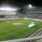 La afición del Valencia, ¿de la mejor a la peor de España?