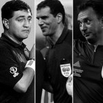 The worst referees in football history