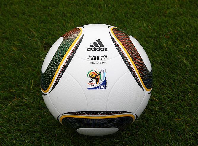Jabulani-balon-Mundial-2010