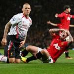 La crisis del Manchester United: ¿qué le pasa al mejor equipo inglés de los últimos 20 años?