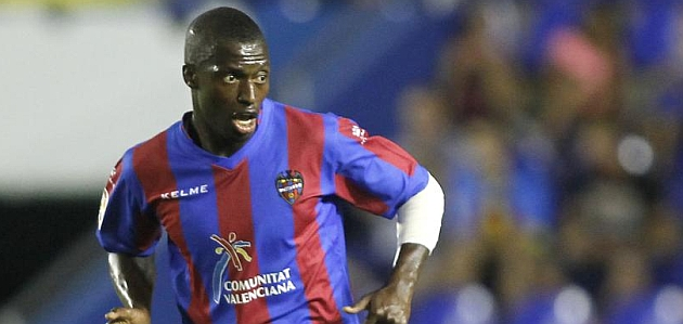 ¿Conoces a Pape Diop?