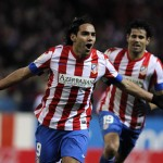 Radamel Falcao or Diego Costa, Who is best striker?