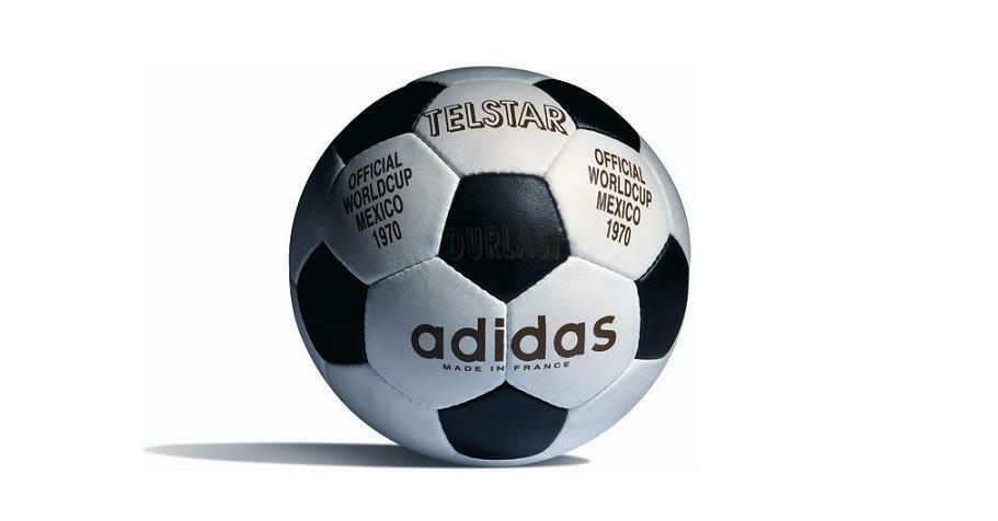 adidas_telstar_1970_official_worldcup_mexico_ball