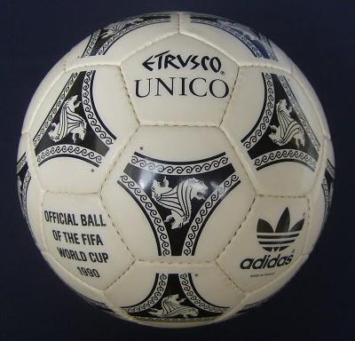 balon-del-mundial-1990