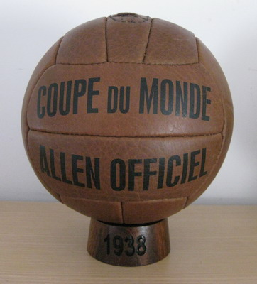 world_allen_ball_france_1938