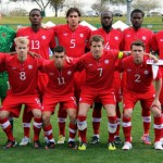 Canada will not go to Brazil 2014: something happens?