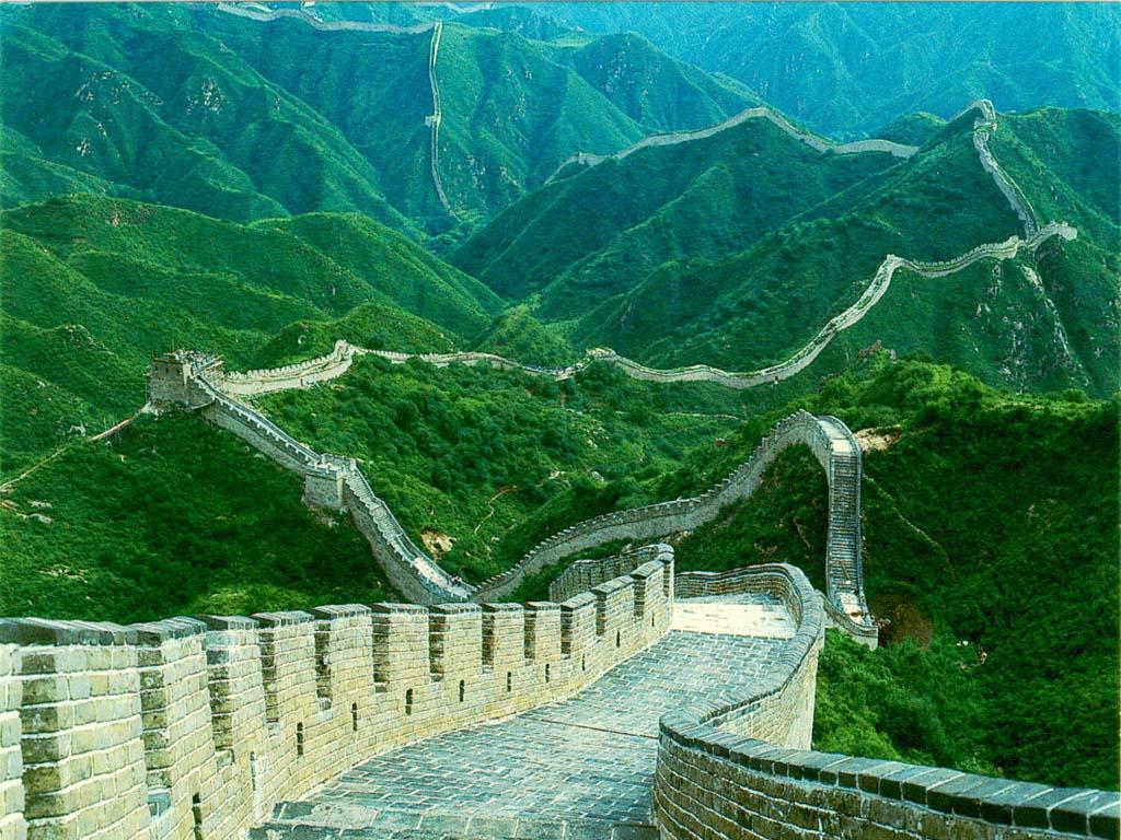 ¿Qué le pasa al fútbol chino?