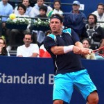 Who are the 10 best Argentine tennis players in history?