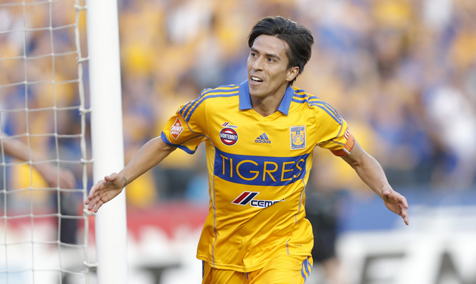 ¿Conoces a Lucas Lobos?